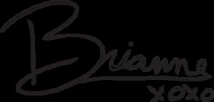 brianne-signature