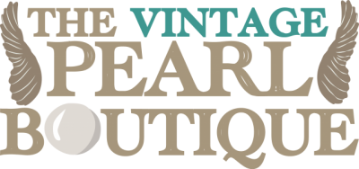 The Vintage Pearl Boutique