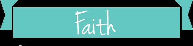 ribbon-faith