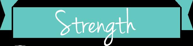 ribbon-strength
