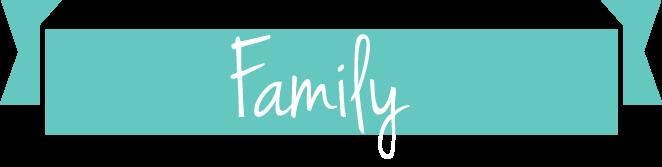 ribbon-family